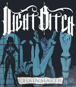 Nightbitch - Chainmaker