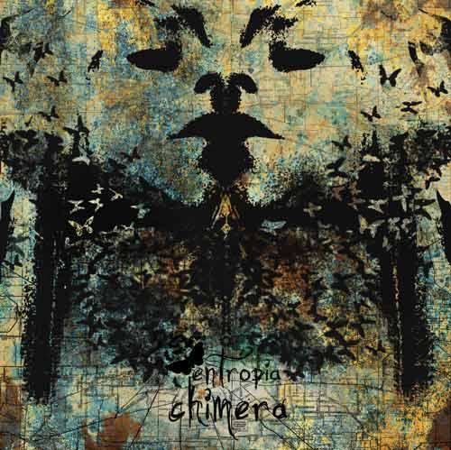 Entropia - Chimera