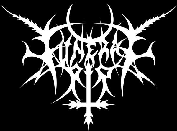 Funeral Rip - Logo