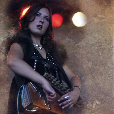 Elena Guschina