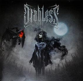 Diabless - Diabless