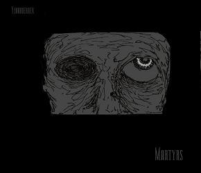 Yzordderrex - Martyrs