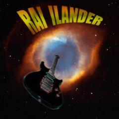 Rai Ilander - Rai Ilander