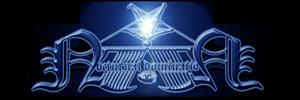 Nocturnal Domination - Logo