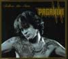 Paganini - Follow the Sun