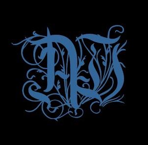 April Weeps - Demo 2010