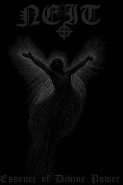 Neit - Essence of Divine Power
