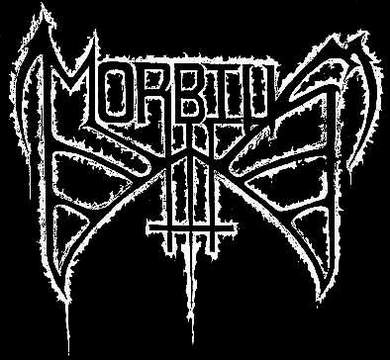 Morbius - Logo