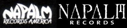 Napalm Records America