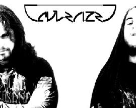 Cauterized - Photo