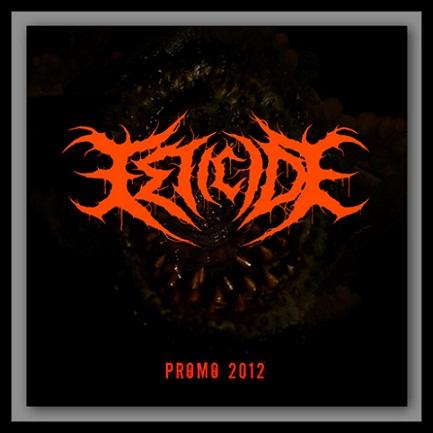 Feticide - Promo 2012