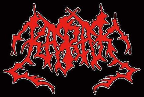 Kabak - Logo