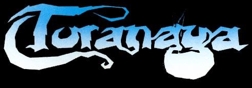 Toranaga - Logo