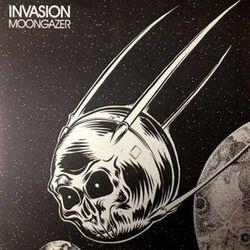 Invasion - Moongazer