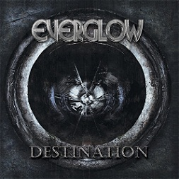 Everglow - Destination