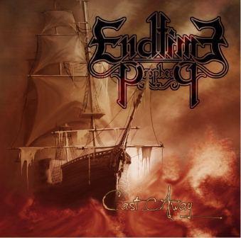 Endtime Prophecy - Cast Away
