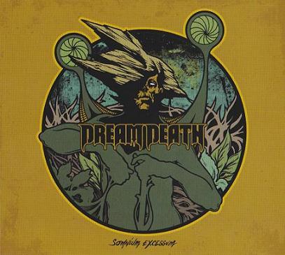 Dream Death - Somnium Excessum