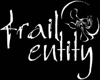 Frail Entity - Logo