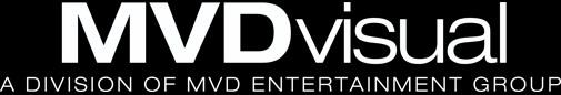 MVD Visual