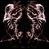 K.A. - Reborn... Again