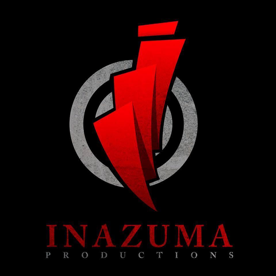 Inazuma Productions