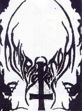Imperial Hordes - Logo