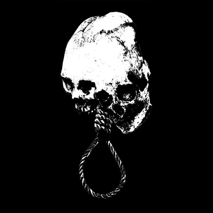 Primitive Man - P//M