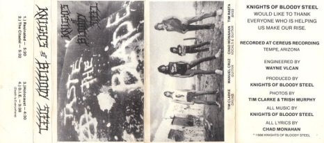 http://www.metal-archives.com/images/3/6/8/6/368633.jpg?5429