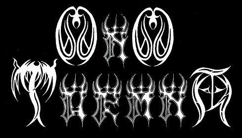 Ono Turmna - Logo