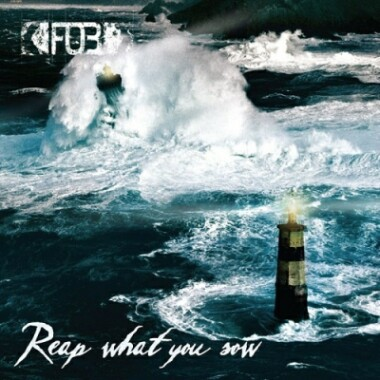 F.O.B. - Reap What You Sow