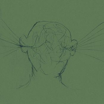 Furia - W melancholii
