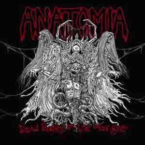Anatomia - Dead Bodies in the Morgue