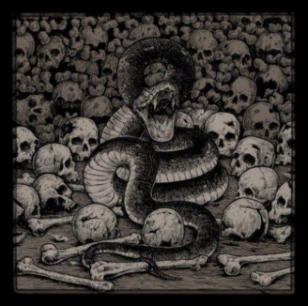 Deathstorm - Nechesh