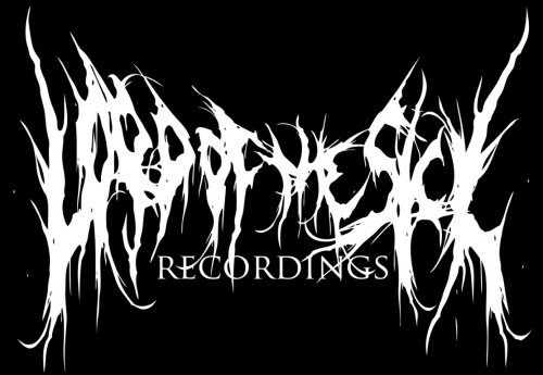 Lord of the Sick Recordings