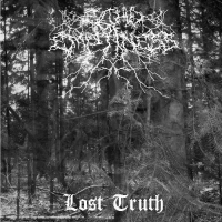 Echo of Emptiness - Lost Truth