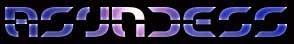 Asyndess - Logo