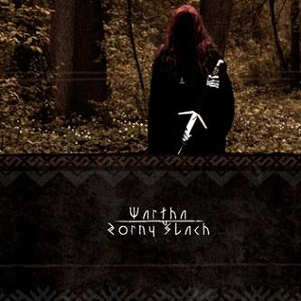 Wartha - Zorny šlach