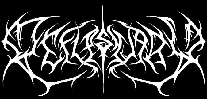Defleshuary - Logo
