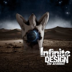 Infinite Design - The Architect