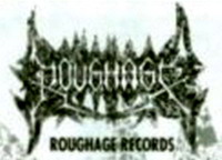 Roughage Records
