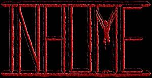 Inhume - Logo