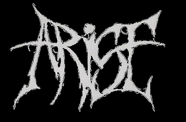 Arise - Logo