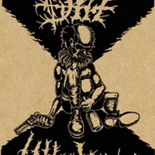 Dirt Worshipper - The Misadventures of Dirtbag the Clown