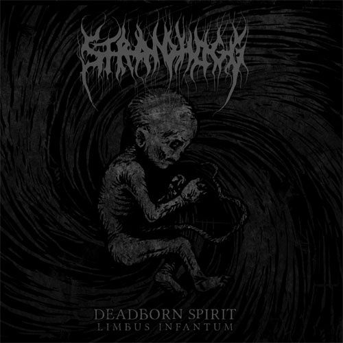 Strandhogg - Deadborn Spirit (Limbus Infantum)