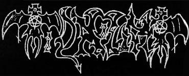 Midnight - Logo