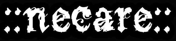 Necare - Logo
