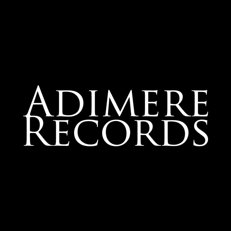 Adimere Records