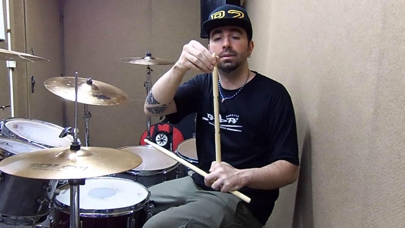 Ricardo Scarton