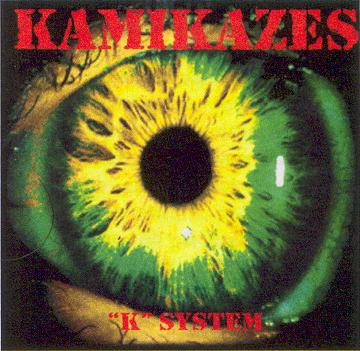 "Kamikazes - ""K"" System"