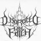 Disgraced by Faith - Demo 07